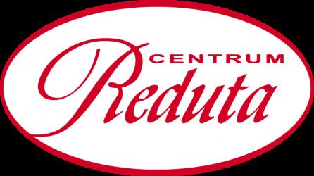 Centrum Reduta